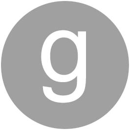 Follow Us on Goodreads